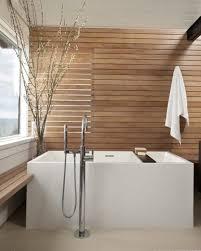 badezimmer mit holz emejing holz für badezimmer photos ideas design livingmuseum