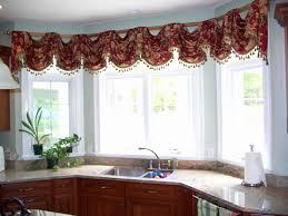 Kitchen Curtain Valance Ideas Ideas Kitchen Curtain Valances Ideas Luxury 20 Kitchen Curtains And