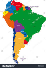 Major Cities Of Usa Map by Brazil Map Az To Brazil Graphatlascom Brazil Health Information