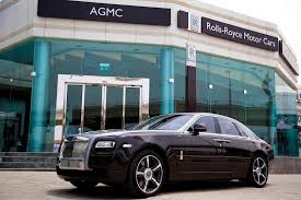 rolls royce door rolls royce most powerful 4 door and bespoke waterspeed