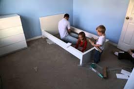 Kids Bedroom Wall Colors Bedroom Contempo Kid Bedroom Decoration Design Ideas Using Light