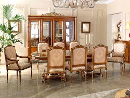 Dining Room Collection Dining Martin Daniel Interiors