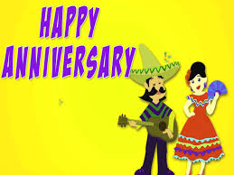 Silver Jubilee Wedding Anniversary Invitation Cards In Hindi Wedding Anniversary Hindi Happy Wedding Anniversary Wishes