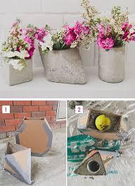 Fall Wedding Centerpiece Ideas On A Budget by Diy Wedding Centerpieces On A Budget 99 Wedding Ideas