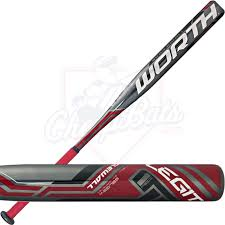 worth legit slowpitch softball bat worth legit slowpitch softball bat usssa balanced sblgsw