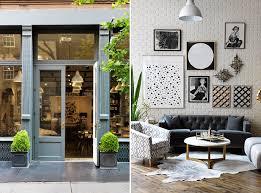 home decor shops perth home decorator stores cheap decor shops perth thomasnucci
