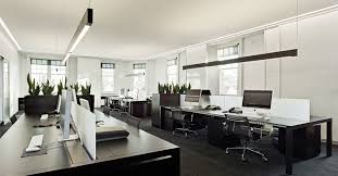 Ideas For Office Space Captivating Design Ideas For Office Space Interior Design Ideas