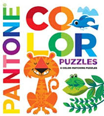 amazon com pantone colors 9781419701801 pantone books