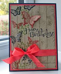 239 best cards su for the girls images on pinterest stampin up