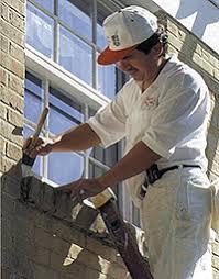 Exterior Paint And Primer - exterior wood primers paintpro