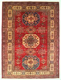 tappeti kazak tappeto kazak peshawar 200 x 149