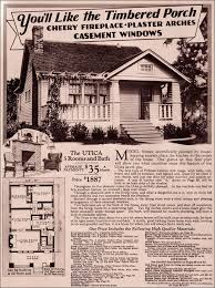 Small Craftsman Bungalow House Plans 1920s Craftsman Bungalow Montgomery Ward 1930 Modern Bungalow
