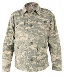 tactical gear and military clothing news children u0027s army