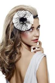 great gatsby hair accessories great gatsby hairstyle crafts diy best ideas