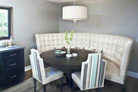 Bench Seat Dining Room Bench Seat Dining Table Adelaide Dining Room Tables With A Bench