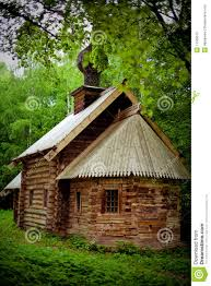 141 best cabins images on pinterest cabins natural building and
