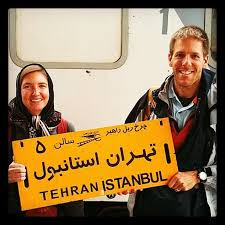 can americans travel to iran images Traveling to iran as americans all you need to know jpg