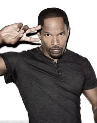 jamie foxx opens up about hollywood his big break and his future