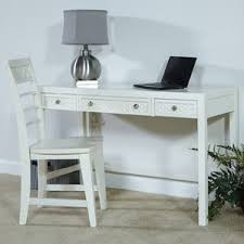 Computer Desk Sets Desk And Chair Sets You U0027ll Love Wayfair