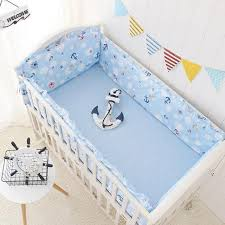best 25 cot bedding sets ideas on pinterest boys cot bedding
