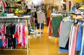 clothing stores ragtime consignment boutique panama city discount clothing