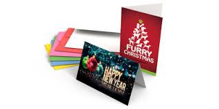 wholesale digital greeting cards digital greeting card printing