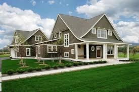 Exterior Paint Color Schemes For Brick Homes - brick home exterior exterior paint color schemes for brick homes