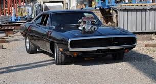 dodge for sale uk 1970 dodge charger for sale cars for sale uk