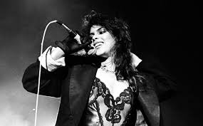 Vanity Denise Matthews Denise U0027vanity U0027 Matthews Dead At 57 Pop Singer Actress And