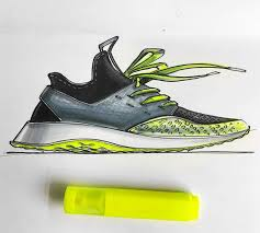 pin by 一萌 on shoe pinterest sketches footwear and product