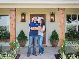 chip and joanna gaines new house the chip and joanna u201cgaines u201d effect
