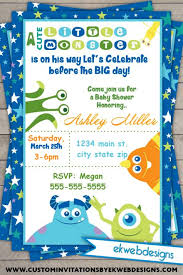 inc baby shower inc baby shower invitations invitations
