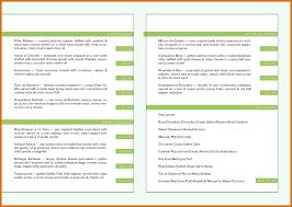 29 images of microsoft template restaurant infovia net