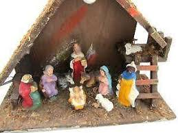 nativity sets nativity set ebay