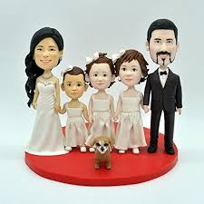 wedding u2013 oobobbleheads com
