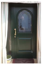 portoncini ingresso in alluminio alluminio porte di ingresso e portoncini