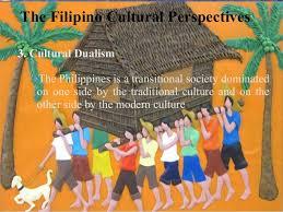 culture essay