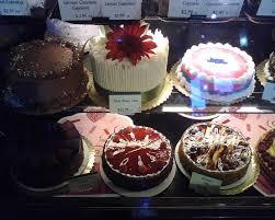 bristol farms cakes yelp