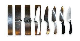 robert welch kitchen knives knifes lakeland chefs knife lakeland plastics kitchen knives