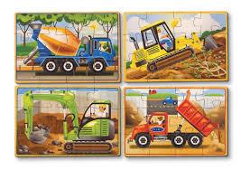 jigsaw puzzles toys
