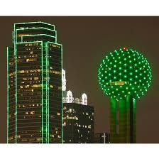 green led string lights green led light outdoor bridge lighting led new year light