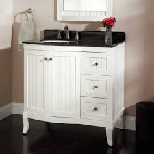 bathroom cabinets image by gosto design bathroom vanities narrow
