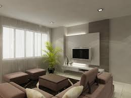 Home Kitchen Design Malaysia by Wonderful Living Room Design Ideas In Malaysia House Interior With