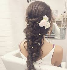 Chignon Maker Top Tips For Wedding Hairstyle Preparations You Need To Know