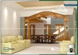 kerala homes interior kerala home interior design masters mind com