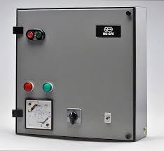 fasd electrical u0026 automation l u0026t india