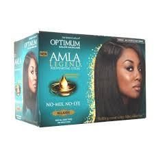 alma legend hair does it really work optimum salon haircare amla legend relaxer reviews