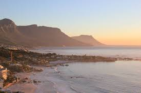 cape town south africa the perfect itinerary for first timers