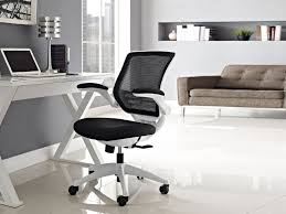office chair amazing ergonomic office chair orthopedic office