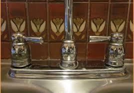 kitchen stunning moen kitchen faucet cartridge replacement